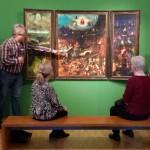 160224 museumbezoek